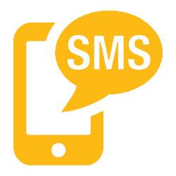 Бесплатные СМС на телефоны стран мира