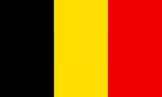 send sms to Belgium